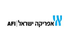 africa_israel