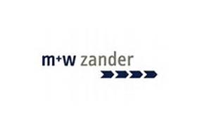 m+z_zandner