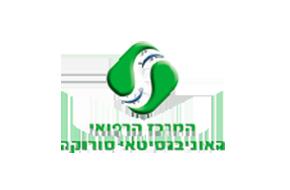 soroka_logo