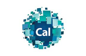 visa_cal